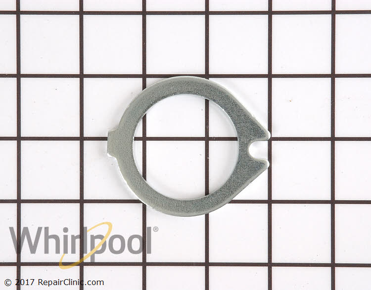 Flange 4211345         Alternate Product View