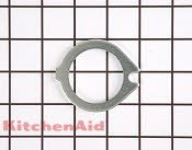Flange - Part # 563263 Mfg Part # 4211345