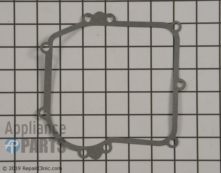 Gasket 799587 Alternate Product View