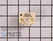 Spark Ignition Switch - Part # 274 Mfg Part # 316035200