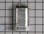 Run Capacitor - Part # 2386468 Mfg Part # P291-0754