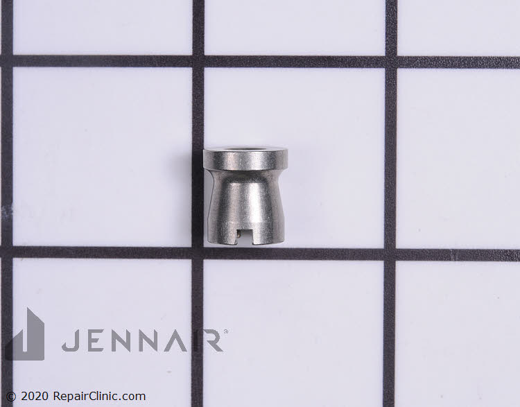 Stud Bolt WP8564951 Alternate Product View