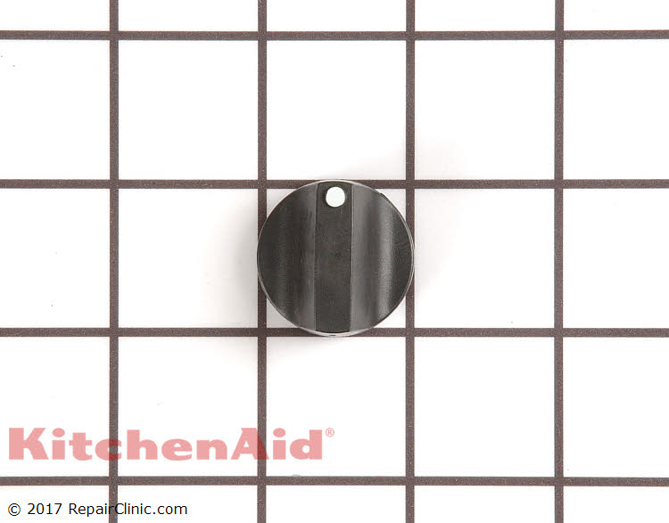 Control Knob WP1158639 Alternate Product View