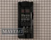 Control Panel - Part # 1549731 Mfg Part # WPW10258188