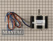 Condenser Fan Motor - Part # 2639795 Mfg Part # 622171