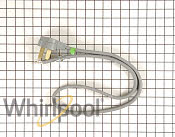 Power Cord - Part # 211052 Mfg Part # PT220