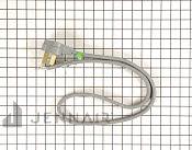 Power Cord - Part # 211052 Mfg Part # PT220