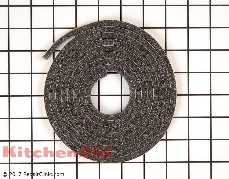 Foam Tape 12002793        Alternate Product View