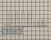 Tines - Part # 1189729 Mfg Part # WP99003497