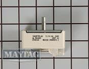 Surface Element Switch - Part # 1009576 Mfg Part # WP74007840