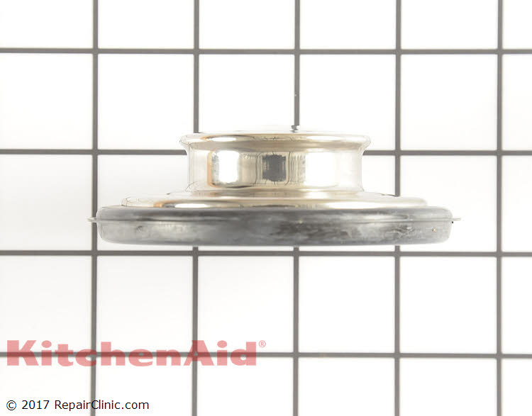 Stopper 4211577 Alternate Product View