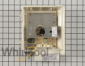 Control Board - Part # 2118236 Mfg Part # WPW10384849