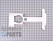 Dispenser Housing Heater - Part # 305080 Mfg Part # WR51X353