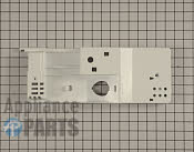 Control Cover - Part # 2020783 Mfg Part # WR17X12852