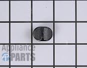 Button - Part # 12808 Mfg Part # 5303272305