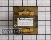 High Voltage Transformer - Part # 1033685 Mfg Part # 59001626
