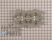 Heating Element - Part # 2068550 Mfg Part # DC47-00019A