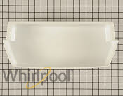 Door Shelf Bin - Part # 775525 Mfg Part # WP2187172