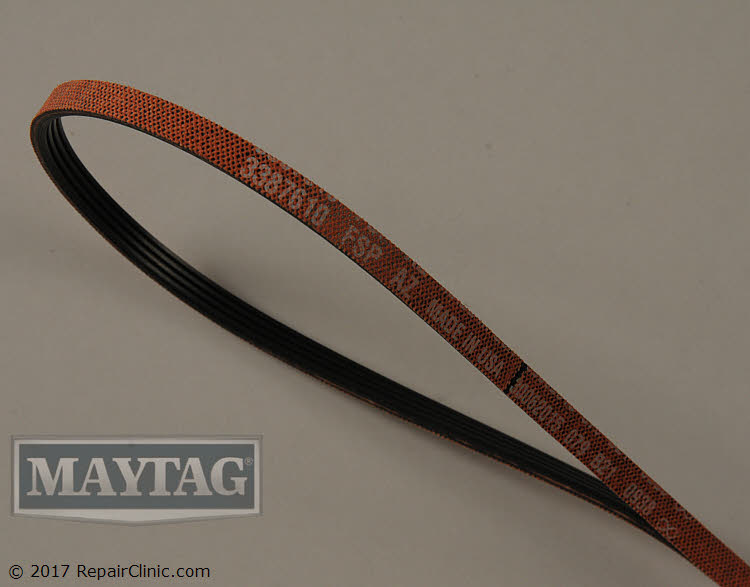 Drive Belt 661570V Alternate Product View