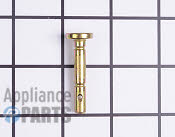 Shear Pin - Part # 1726968 Mfg Part # 738-04124A