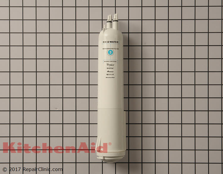 Water Filter EDR3RXD1        Alternate Product View