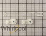 Door Cable - Part # 1059756 Mfg Part # 8194001