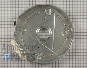 Kenmore Dryer Model 417.69042991 (41769042991) Parts on