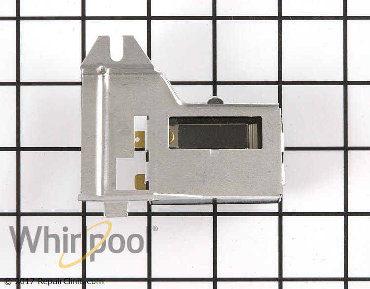 Flame Sensor WP338906 Alternate Product View