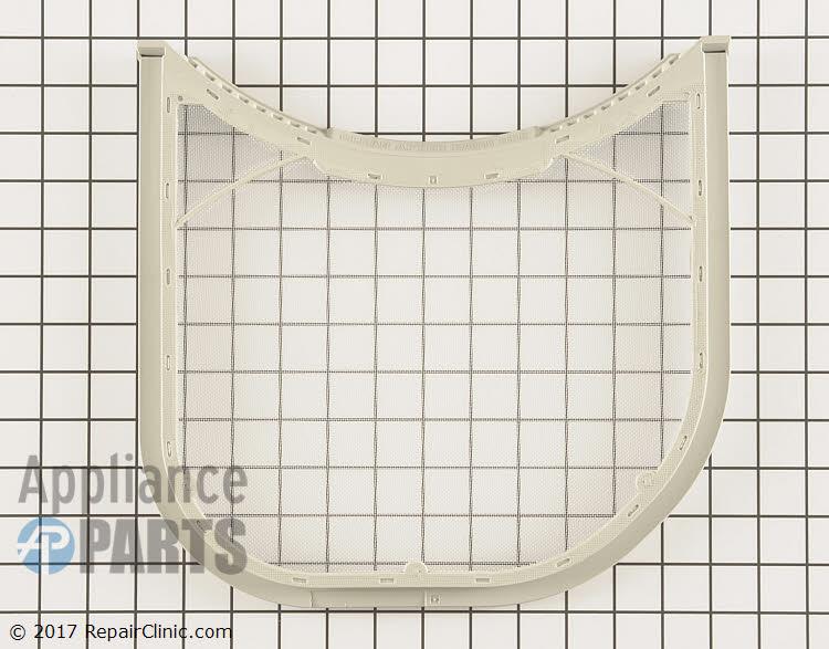 Lint Filter 5231EL1003B Alternate Product View