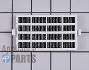 Air Filter - Part # 1876318 Mfg Part # W10311524
