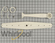 Center Wash Arm Assembly - Part # 679719 Mfg Part # 675808
