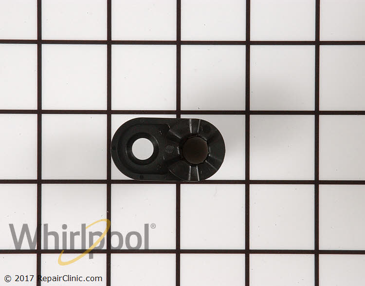 Closing Cam Wp2182179 Whirlpool Replacement Parts