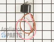 Defrost Thermostat - Part # 1872722 Mfg Part # WPW10225581
