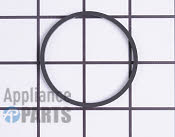 Carburetor Bowl Gasket - Part # 1606507 Mfg Part # 631028A
