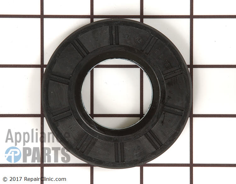 Tub Seal 4036ER2004A Alternate Product View