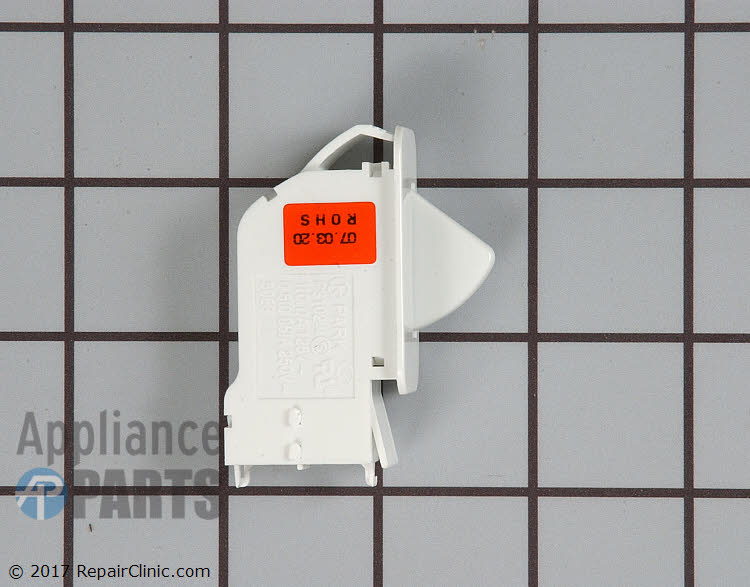 Door Switch 6600JB1010A     Alternate Product View