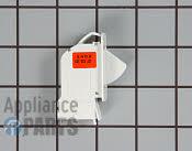 Door Switch - Part # 1268243 Mfg Part # 6600JB1010A
