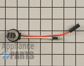 Defrost Thermostat - Part # 1483781 Mfg Part # 297216600
