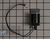 Dispenser Solenoid - Part # 1194707 Mfg Part # WR62X10055