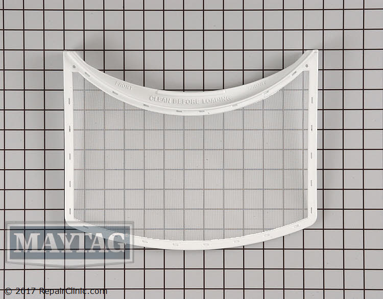 Lint Filter WP33001003 Alternate Product View