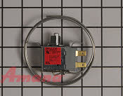 Temperature Control Thermostat - Part # 2299 Mfg Part # WP2198202
