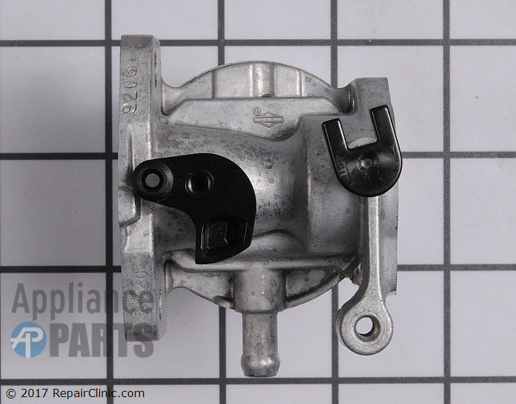 Carburetor 799866          Alternate Product View