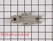 Dishrack Roller - Part # 830899 Mfg Part # WP8268743