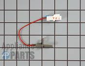 LG Dryer Sensor & Thermistor Parts: Fast Shipping