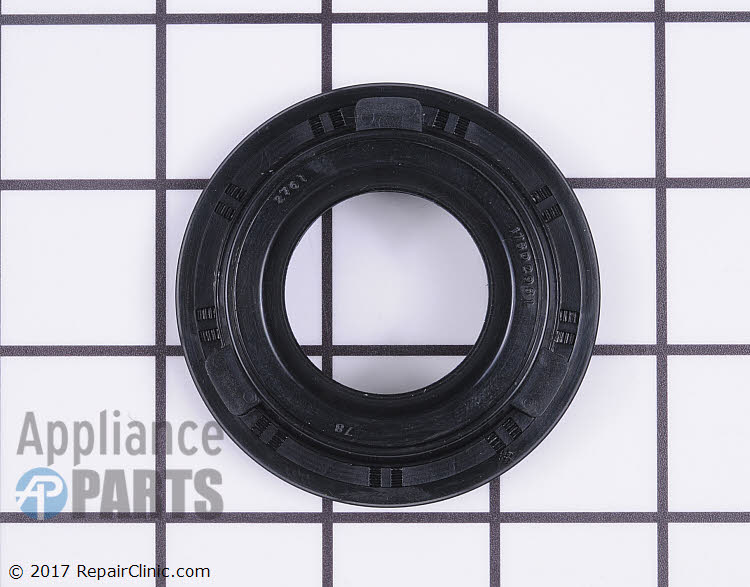 Tub Seal WH02X10383 Alternate Product View