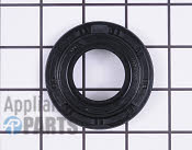 Tub Seal - Part # 3029799 Mfg Part # WH02X10383