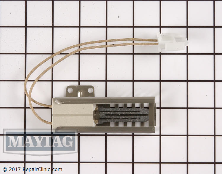 Igniter 74007498 Alternate Product View