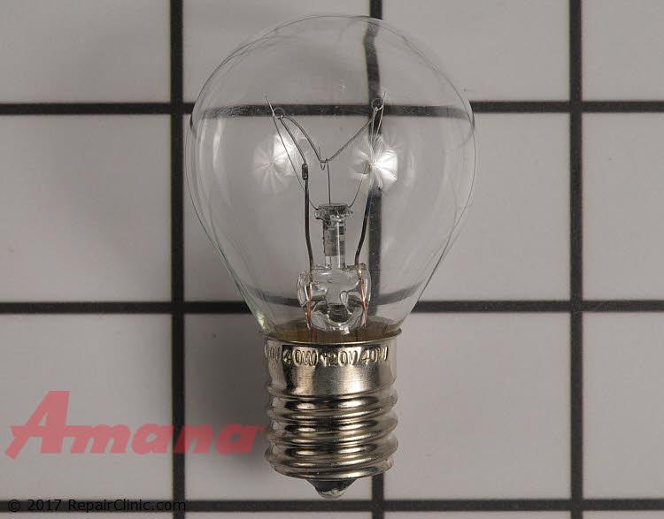 Light Bulb 8206443 Alternate Product View