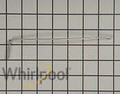 Moisture Sensor - Part # 525385 Mfg Part # WP3387223