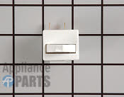 Door Switch - Part # 3032790 Mfg Part # WR23X10725